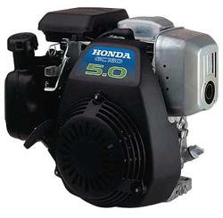 Двигатель хонда gc160 ремонт